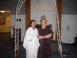 Anna Herran Obituary - Newhall, CA