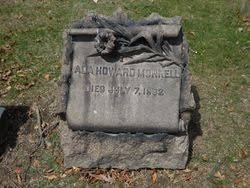 Flowers for Ada Howard Morrell - Find A Grave Memorial