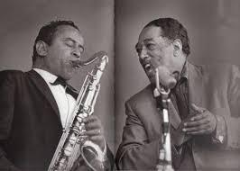 The Story of Duke Ellington's Longtime Tenor Sax Bandman   WRTI
