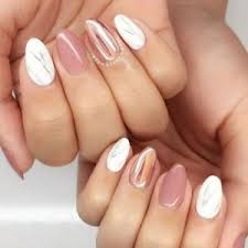 cute nail designs for everyday look