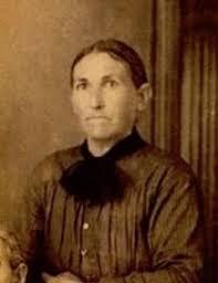 Sarah Adeline Stewart (1836 - 1917) - Genealogy