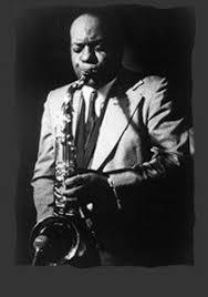 Eddie Harris | Blues artists, Contemporary jazz, Jazz blues
