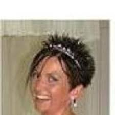 Polly Powell - Owner - Airdancer Wales | XING