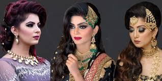 best makeup artist in delhi ncr india