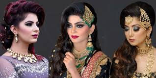 best makeup artist in delhi ncr india