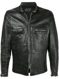 vintage 1950s buco motorcycle jacket