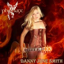 You Made My Day by Danny June Smith | ReverbNation