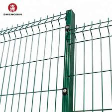 Fence Post Fence Post Suppliers And Manufacturers At Alibaba Com
