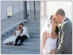 Wedding Video Films-Affordable Wedding Videographer San Francisco