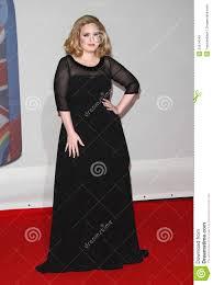 Adele editorial stock image. Image of harris, arena, london - 23574049