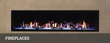 fireplaces mann lumber