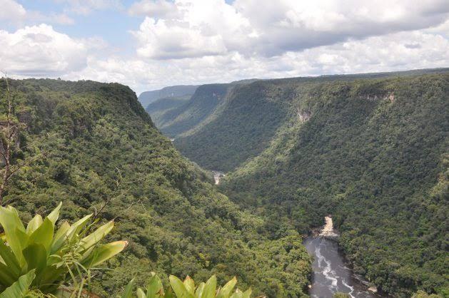 """Resultado de imagen de Guyana"""""""