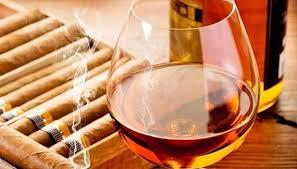 Місцеві бюджети Луганщини отримали 11,5 млн гривень від ліцензування алкоголю, тютюну та пального