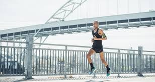 Nike - Nike+ GPS — FISHBONEDICE