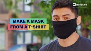 COVID-19 mask debate more about politics than public health