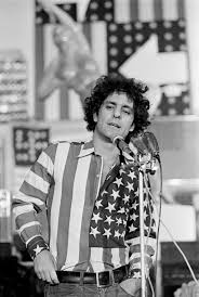 "A radical collection: ""Papers"" of Abbie Hoffman, aka Barry Freed, find at  home at Texas research center 