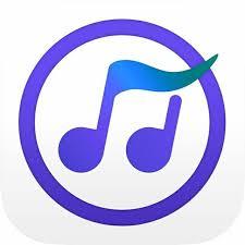 موزیک تاپ ملودی | لینکدونی