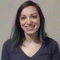 Kirsten West - Logistics Associate - Target | LinkedIn