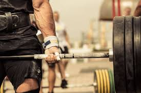 top 13 best wrist wraps for lifting