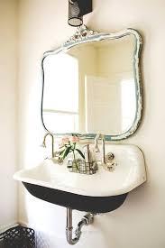 Pin by Abby Mathiason on Home | Shabby chic bathroom, Bathroom styling,  Chic bedroom