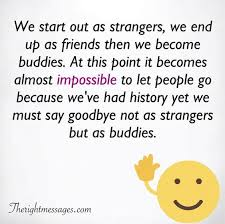 farewell quotes funny farewell sayings and quotes thebrandboy