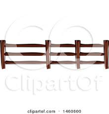 Farm Fence Vector At Vectorified Com Collection Of Farm Fence Vector Free For Personal Use