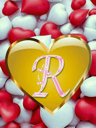 love you r name 720x960 wallpaper