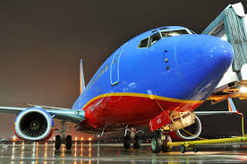 best chase southwest credit cards