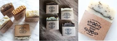 private label soap whole all