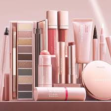 makeup brands that every muslim woman
