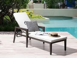 garden patio furniture 2 garden swing