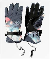 warmest winter gloves for men uk good