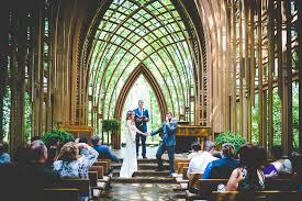 wedding venues in northwest arkansas
