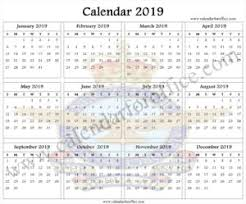 2019 calendar nz with public holidays