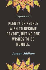 best humility quotes and sayings upjourney