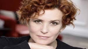 Lucrezia Lante della Rovere chi è | attrice ma anche aristocratica ...