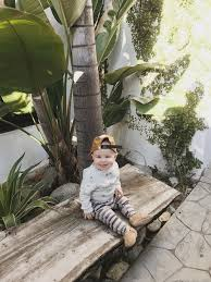 where to for hip baby boy clothes