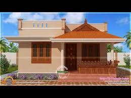 house names kerala style see