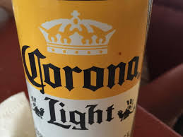 light beer nutrition facts eat this much