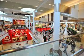 westfield plaza bonita mall sango