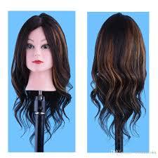 2020 100 human hair hair styling