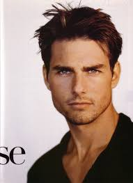 Tom Cruise ~ i don't care what anyone says about this guy, he is ...