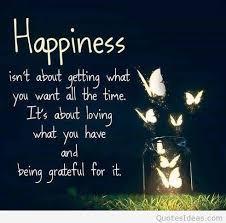 top amazing happy saturday quotes pics weekend quotes