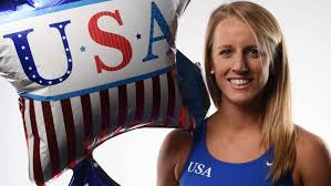 Upper Arlington's Abby Johnston makes finals in women's diving