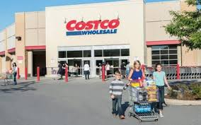 free gift card for joining costco