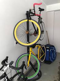 11 Garage Bike Storage Ideas Diy