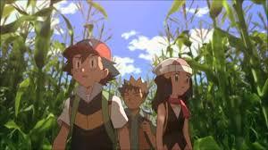 Arceus And The Jewel Of Life Pokemon Movi Aqeqqaanwxkaquwqu Movie Pokemon:  Arceus and the Jewel of Life Photo Shared By Barnett23