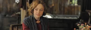 Effie Gray Trailer: Dakota Fanning Is a Teen Bride in Period Drama    Collider