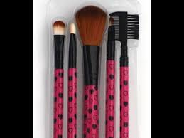 makeup brush at best in india