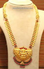 gold jewellery latest indian jewelry